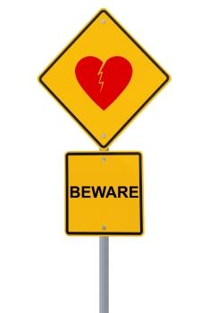 Lovers Beware
